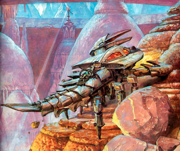 Dinotopia - O Mundo Fantástico de James Gurney Arte & Ilustração literatura arte ilustração fantasia dinossauros james gurney Figura do Slideshow #10