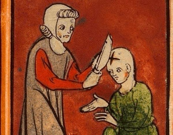 16 Dicas Medievais para Viver Melhor História & Mitologia Comportamento filosofia história religião Idade Média Figura do Slideshow #2