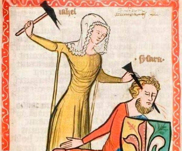 16 Dicas Medievais para Viver Melhor História & Mitologia Comportamento filosofia história religião Idade Média Figura do Slideshow #1