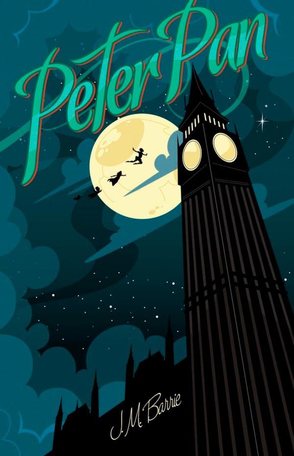 Síndrome de Peter Pan: Crianças em Corpos de Adultos Literatura Comportamento Psicologia Cinema psicologia comportamento literatura cinema Figura do Slideshow #1