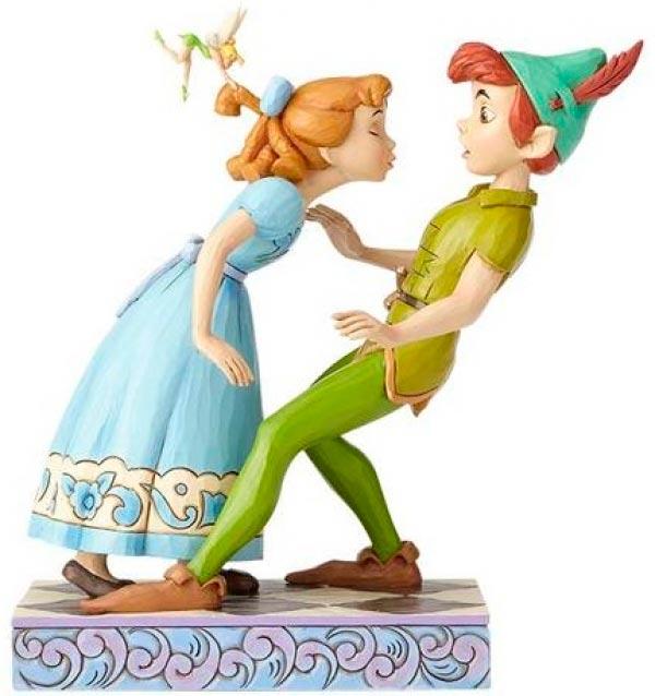 Síndrome de Peter Pan: Crianças em Corpos de Adultos Literatura Comportamento Psicologia Cinema psicologia comportamento literatura cinema Figura do Slideshow #6