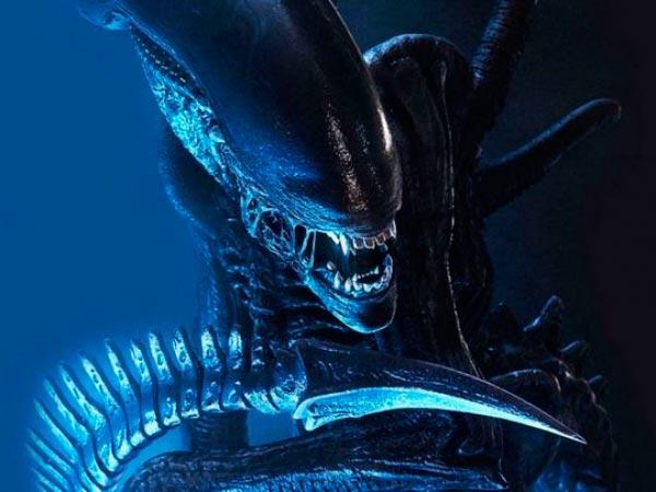 Os Horrores de H.R. Giger - O Inferno Biomecânico dos Pesadelos Arte & Ilustração arte ilustração fantasia cinema sci-fi horror surrealismo Figura do Slideshow #3