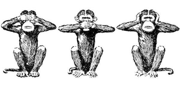 Ateísmo vs. Agnosticismo: O Ateísmo é uma Forma de Fé? Filosofia filosofia religião ateísmo ceticismo Deus Figura do Slideshow #5