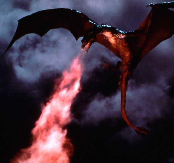 filmes fantasticos dragao Figura do Slideshow #5