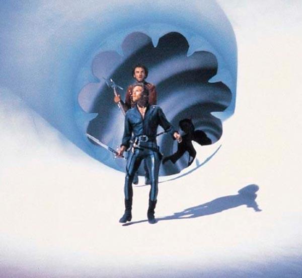 filmes fantasticos krull Figura do Slideshow #8