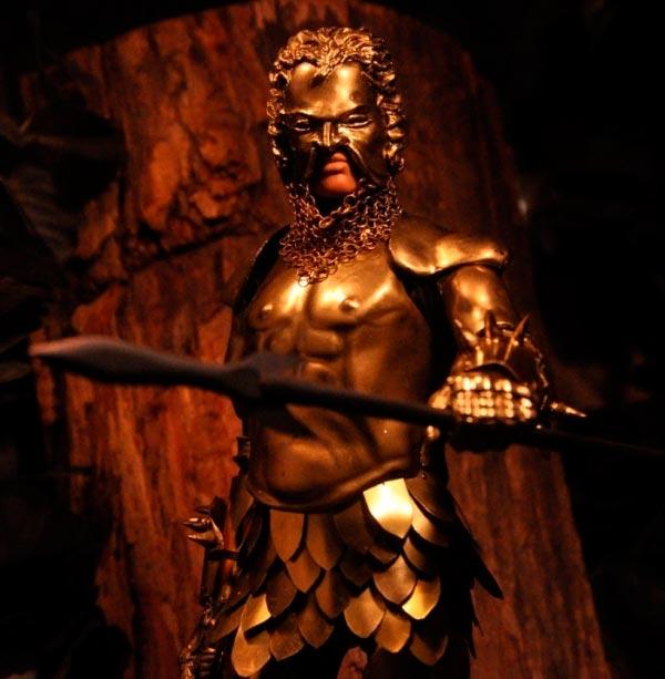 filmes fantasticos excalibur Figura do Slideshow #25