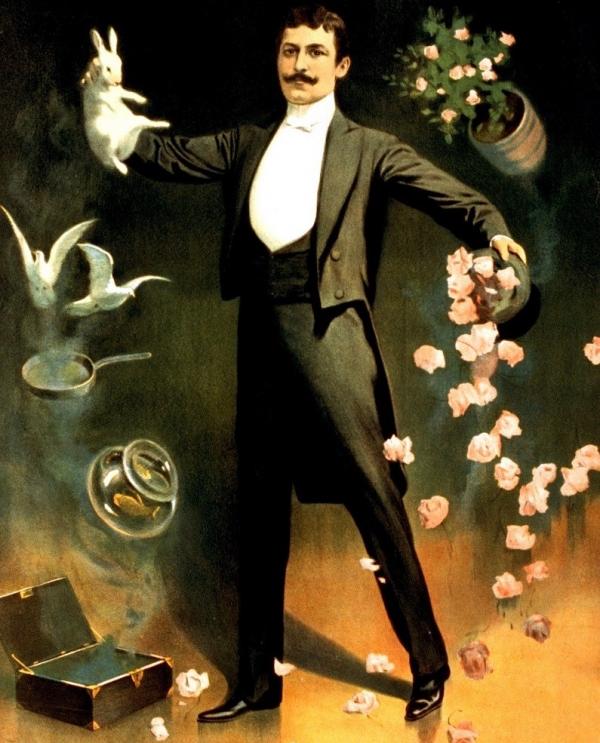 o ex magico da taberna minhota murilo rubiao Figura do Slideshow #1