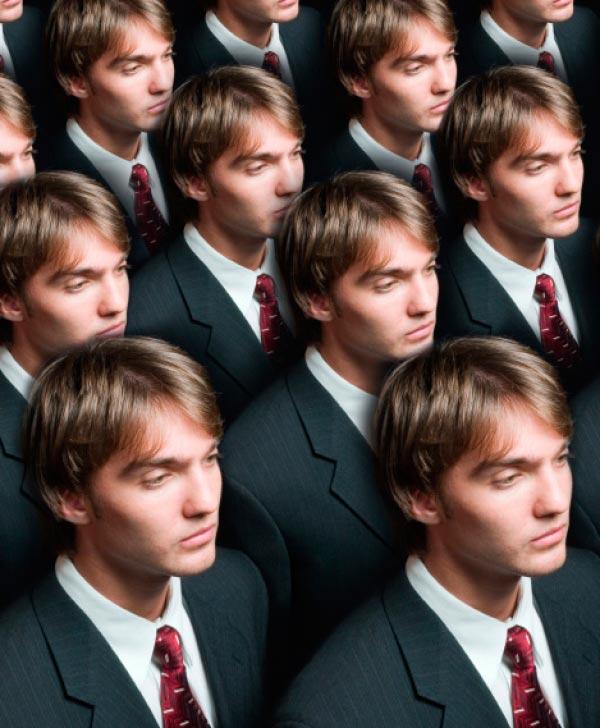 clones Figura do Slideshow #4