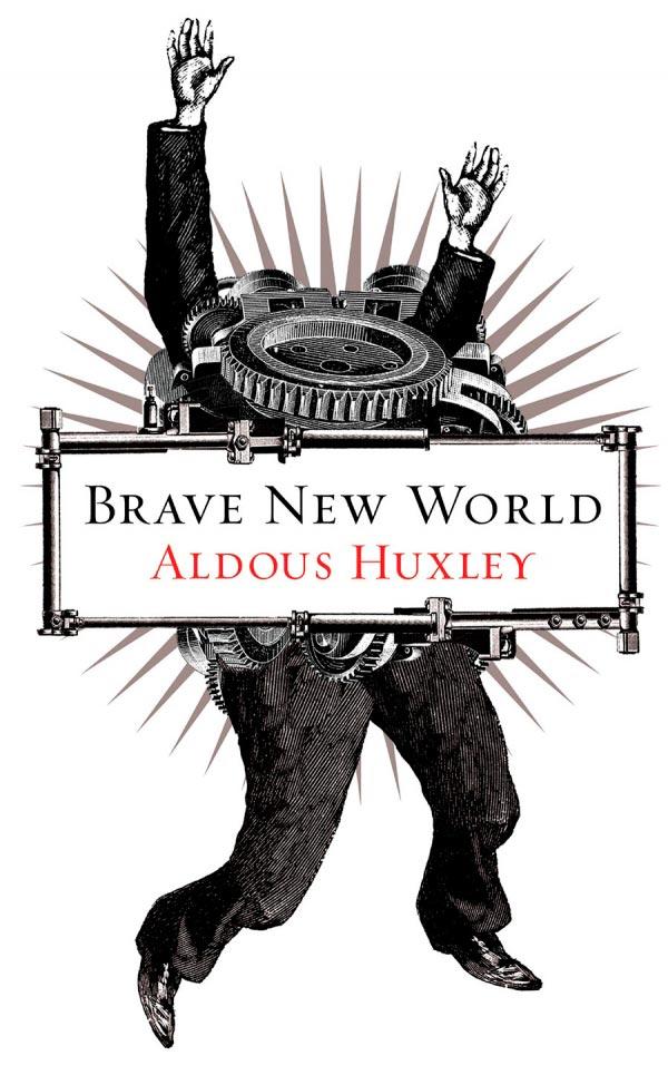 admiravel mundo novo capa Figura do Slideshow #5