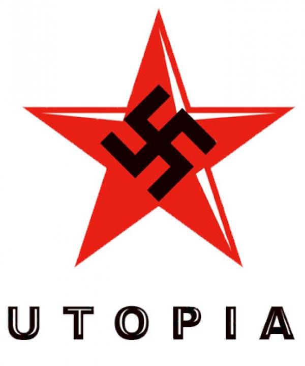 utopia Figura do Slideshow #8