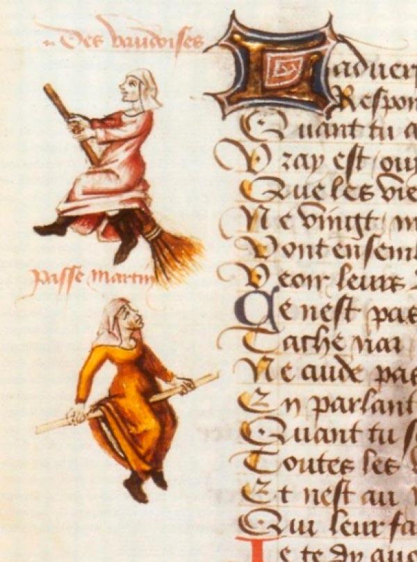 martin le frances long poem le champion des dames the champion of women dated circa 1440 Figura do Slideshow #7